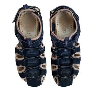 Geox Sandals Size 6US